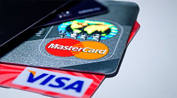 electronic-payments-2109610_640
