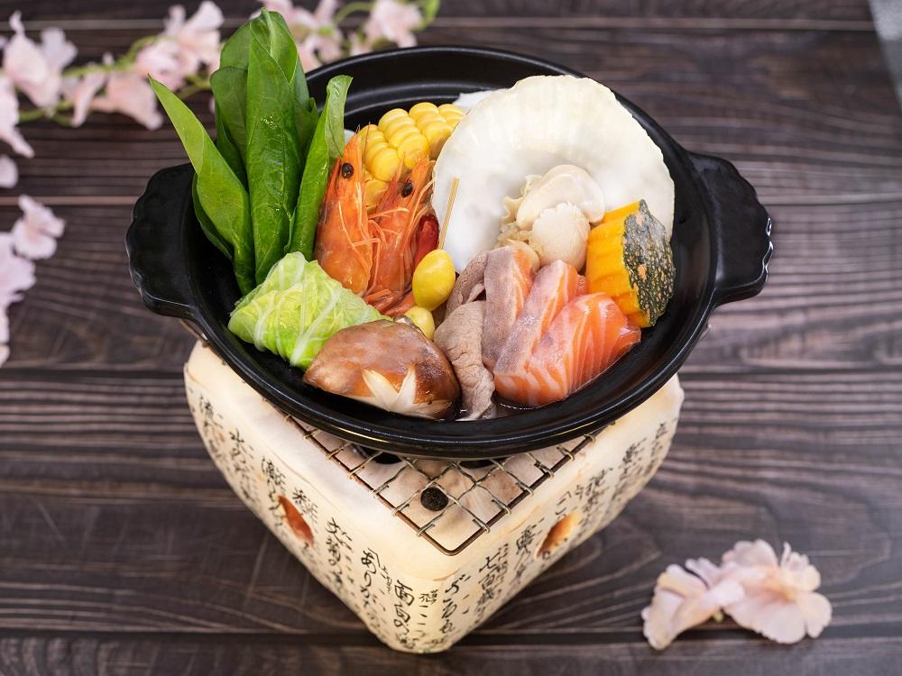 日料主餐2