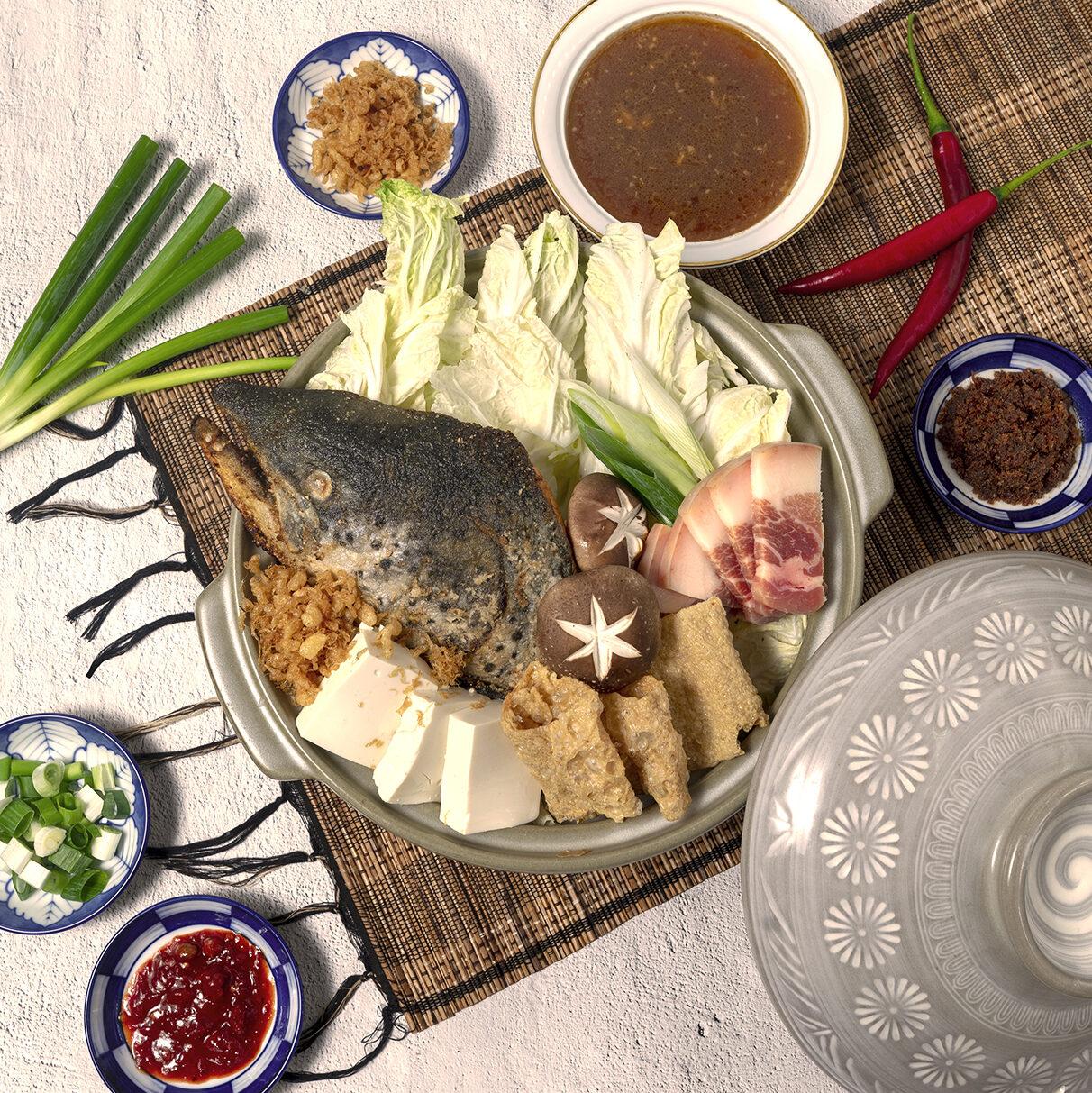 砂鍋魚頭_縮